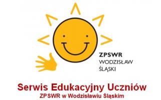 Serwis Edukacyjny Uczniów ZPSWR w Wodzisławiu Śląskim